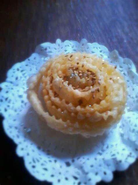 recette de cuisine algerienne moderne 1000 images about baklawa el griweche on pastries sweet pastries and