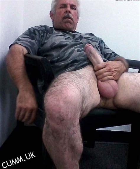 mature men with big dicks excellent porn