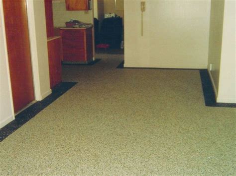 epoxy flooring fresno ca hard rock flooring fresno photos of our flooring work