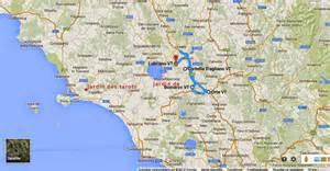 Le Jardin Des Tarots Italie l italie de michelle gastaut blogue toscane le bois