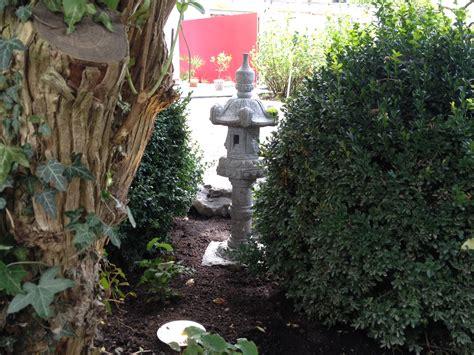 Der Garten Freising by Hausgarten Freising Cusanusg 228 Rten