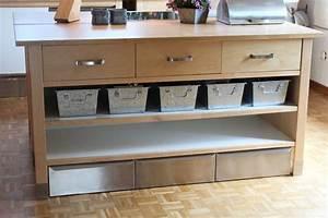 Ikea Küchen Unterschrank : ikea on pinterest ~ Michelbontemps.com Haus und Dekorationen