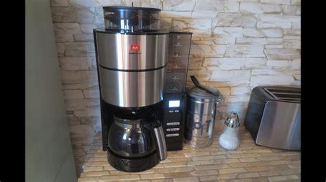 gastroback kaffeemaschine mit mahlwerk melitta kaffeemaschine mit mahlwerk