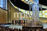 Academy Award winner Halle Berry presents the Academy ...
