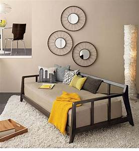 diy bedroom ideas for decorating the kids bedroom to be With diy wall decor ideas for bedroom