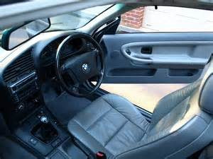 1994 bmw convertible 325i bmw 1996 e36 318is coupe interior hd
