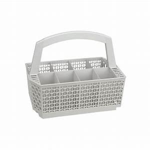Panier Couvert Lave Vaisselle : panier couverts lave vaisselle miele 6024710 ~ Melissatoandfro.com Idées de Décoration