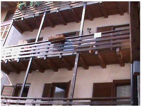 Affitto Appartamenti Andalo by Andalo Appartamento Accessoriato Max 8 Persone