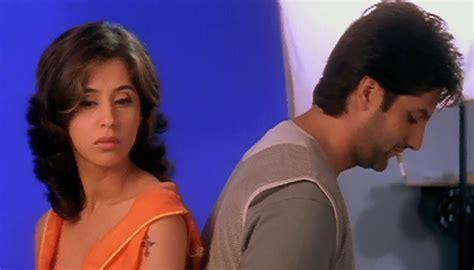 urmila pyaar kya kiya tune matondkar songs movie performances sung arijit romantic ranked bollywood fardeen khan desimartini