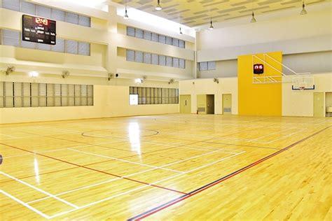 school facilities west spring primary school