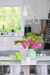 Ikea Küche Selbst Aufbauen : ikea kuche selber aufbauen excellent ikea kche wenn ja wie selber planen aufbauen lassen mit ~ Orissabook.com Haus und Dekorationen