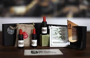 Kit Entretien Barbe Hipster : kit entretien de la barbe notre top 5 des meilleurs coffrets barbe du daron tondeuse barbe ~ Dode.kayakingforconservation.com Idées de Décoration