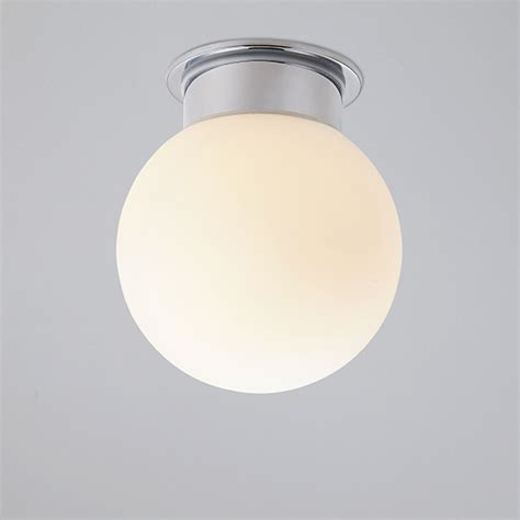 ceiling lights design ceiling mount bathroom light
