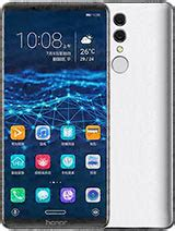 huawei p lite full phone specifications