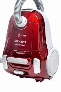 Sac A Aspirer : aspirateur avec sac tornado to5430 3340163 darty ~ Premium-room.com Idées de Décoration
