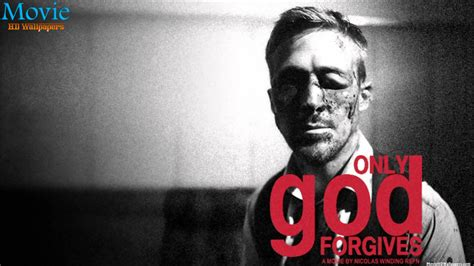 god forgives    hd wallpapers