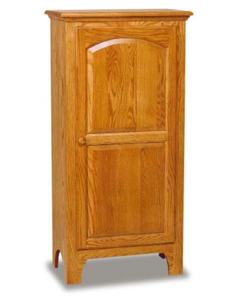 Amish Jelly Cupboard by Jelly Cupboard Amish Dining Room Furniture