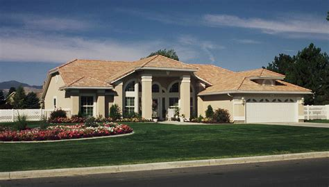 1500 sq ft home plans contemporary house plan 190 1006 4 bedrm 2041 sq ft