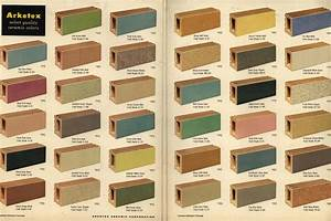 The Rise, Fall, and Rise of Architectural Terra-Cotta ...