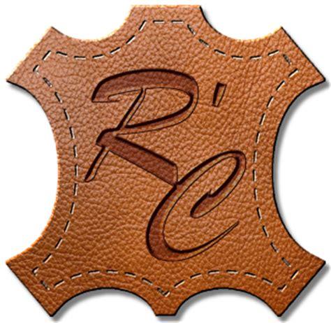renov cuir canapé ameublement rod renov 39 cuir professionnel de l 39 entretien