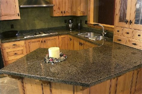 tile countertop ideas kitchen cabinet pictures countertops