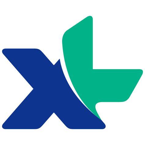 xl logo multikom pulsa