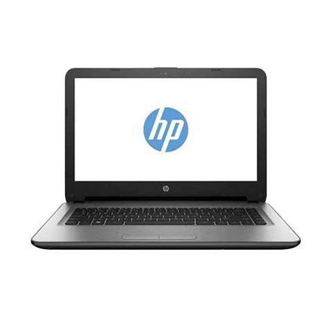5 laptop 2016 terbaik harga dibawah 5 juta sarana teknologi