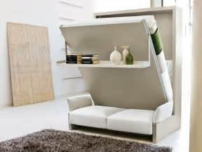 futon sofa ikea cama abatible con sofá nuovoliolá