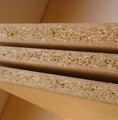 panneau de particules melamine panneau stratifi 233 par m 233 lamine panneau de puce panneau de particules photo sur fr made in china