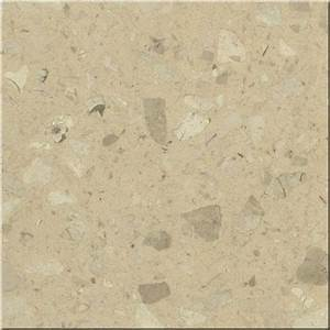 synthetic marble tile flooring gurus floor With cultured marble floor tiles