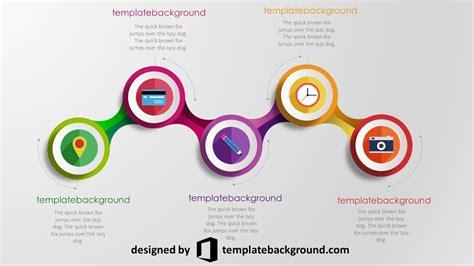 animated  templates    world