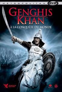 Cheval De Guerre Streaming Vf : film action streaming vf complet 1520 films voirenstream ~ Maxctalentgroup.com Avis de Voitures