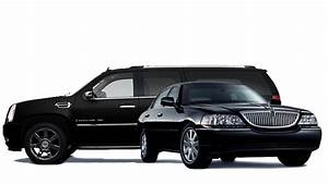 Sd Automobile : 4 passenger black lincoln town car san diego black car ~ Gottalentnigeria.com Avis de Voitures