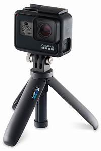 Heor 3 Black Gopro Users Manual