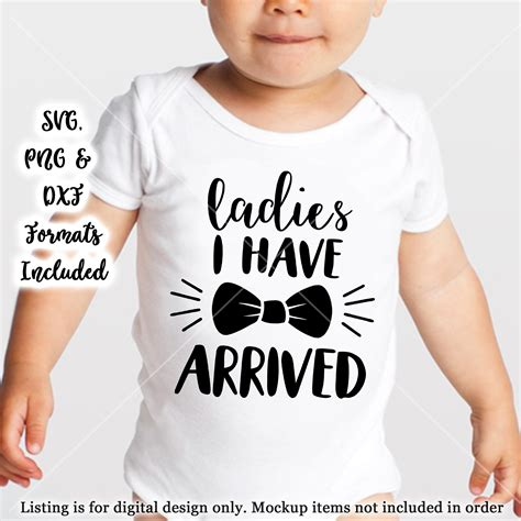 I've been meaning to share the svg files. Baby Boy svg Baby Boy Onesie svg Onesie svg Baby svg | Etsy
