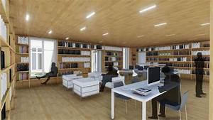 Centre Culturel Coréen : centre culturel cor en paris 8 c t maison ~ Melissatoandfro.com Idées de Décoration