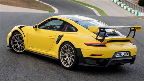 porsche  gt rs hd wallpaper background image