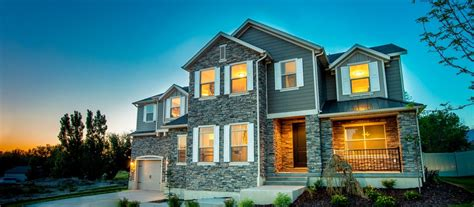oakwood homes utah homes in utah oakwood homes 36179