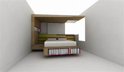 Lay Fold Hang Turn Bed Canopy Head