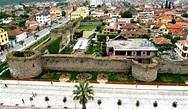 Elbasan - Cities - Albania 4 Ever
