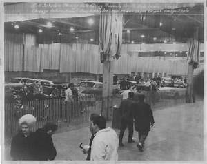 Vintage Chicago Indoor Drag photos- | For B Bodies Only ...