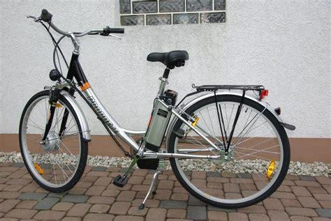 aldi e bike aldi e bike 2014 seite 5 pedelec forum