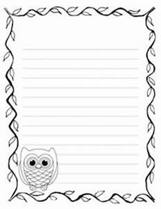 Owl writing paper scholarship essay for social work owl