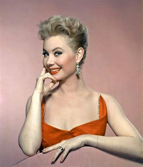 classic hair styles 123 best images about mitzi gaynor on 6883