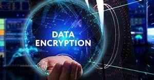 Is Your Document Capture Solution Secure