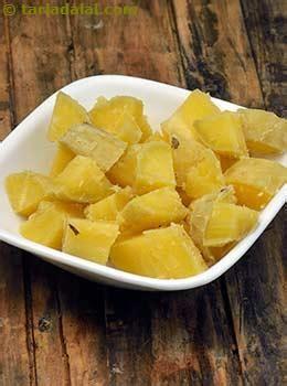 boiling sweet potato sweet potato glossary recipes with sweet potato shakarkand tarladalal com