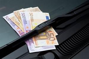 Credit De Voiture : cr dit voiture occasion billet de banque ~ Gottalentnigeria.com Avis de Voitures