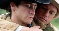 Movie Review: Brokeback Mountain – The Hipster Llama