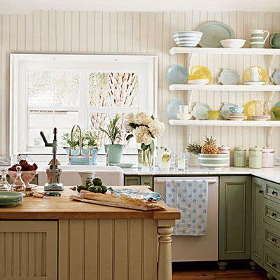 shelf kitchen sink best 25 cottage kitchens ideas on 5179