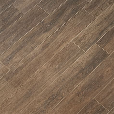 tile look like wood porcelain tile dolce wood look porcelain 6 5 x40
